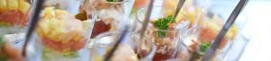 Catering voor bedrijven Wouw, Roosendaal, Bergen op Zoom