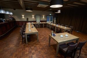 Vergaderen in Wouw, Roosendaal en Bergen op Zoom