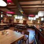 Feestlocatie in Wouw, Roosendaal, Bergen op Zoom