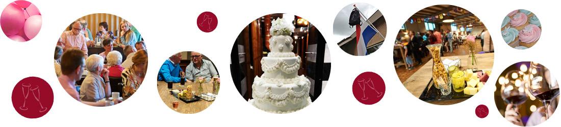 trouwen in Roosendaal